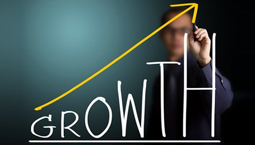 Growth Hacks, Powerful growth hacking. Unlocking growth potential of Brands & Startups.